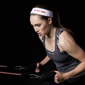 Weighing in: Nutrition, body image, and finding balance as a female athlete
